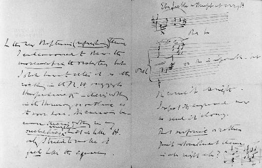 Elgar, Sir Edward | Grove Music
